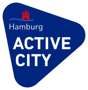 171130_dfhn_hh_activecity_logo_print_cmyk