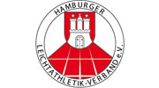 HEK_Halbmarathon_Partner_HLV