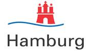HEK_Halbmarathon_Partner_Hamburg