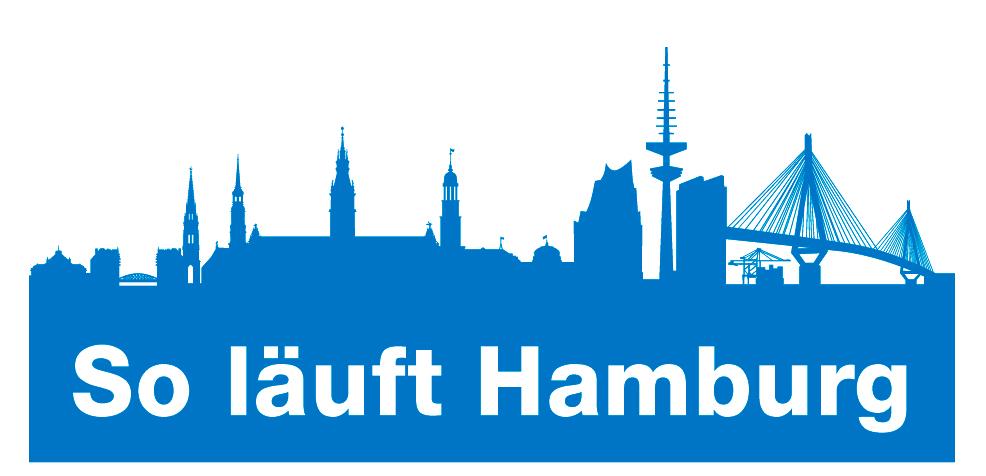 So läuft Hamburg