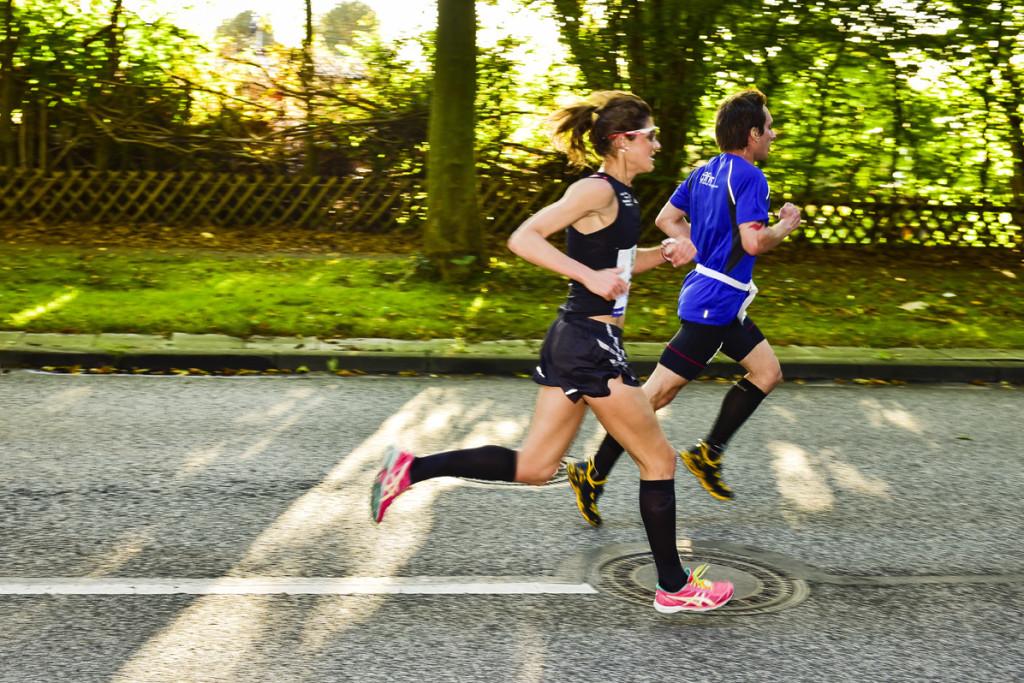 PSD Halbmarathon 2015-009