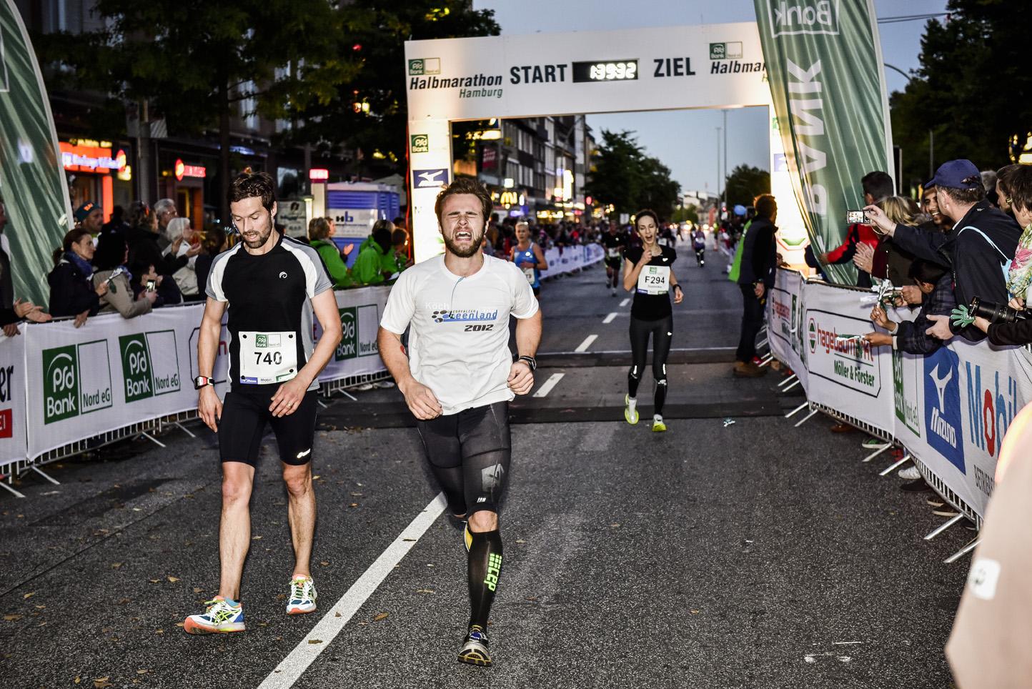 PSD Halbmarathon 2015-057