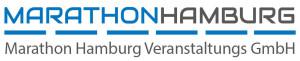 MHHGmbH Logo