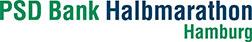 PSD Bank Halbmarathon Hamburg