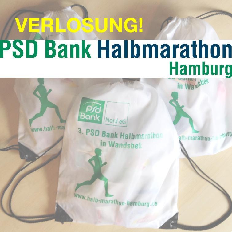VERLOSUNG-halbmarathon