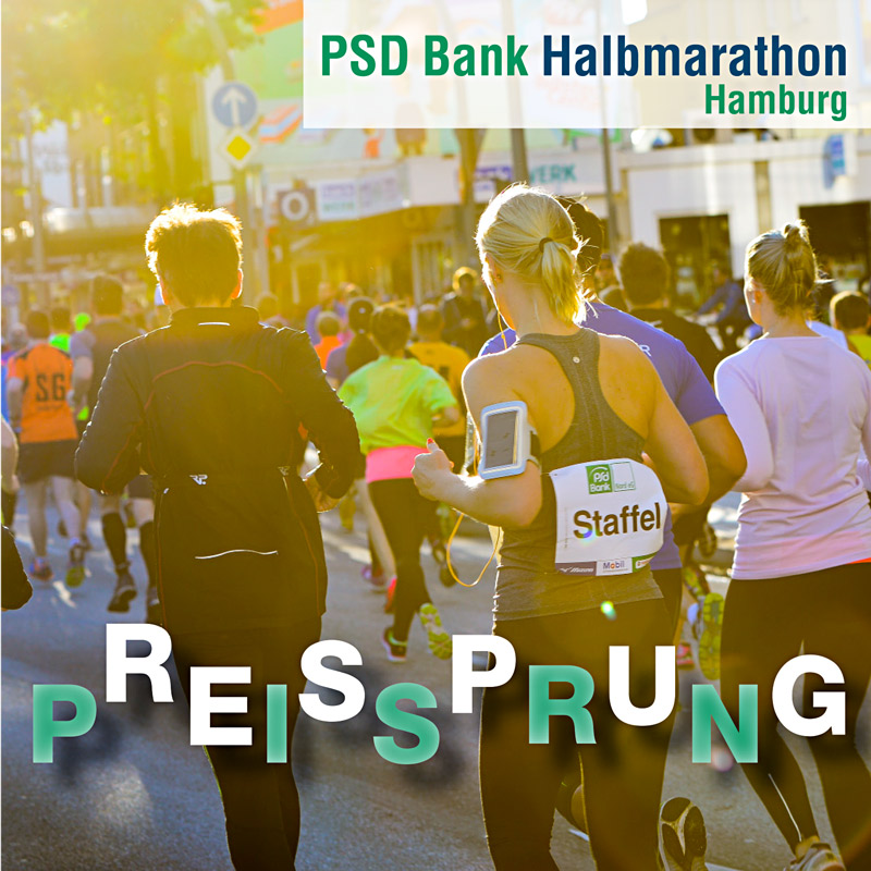Preissprung-halbmarathon
