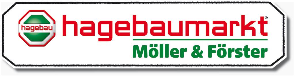 hagebaumarkt-logo-moeller-foerster-sponsoren