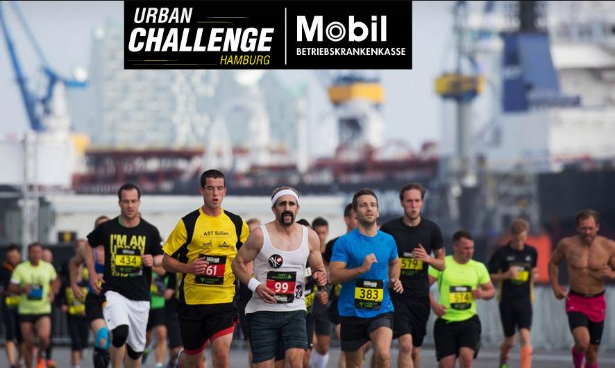 urban-challenge-news-titelbild