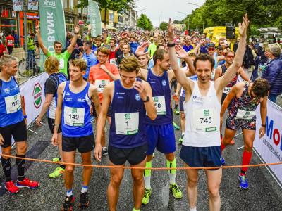 PSD Halbmarathon 2017-003