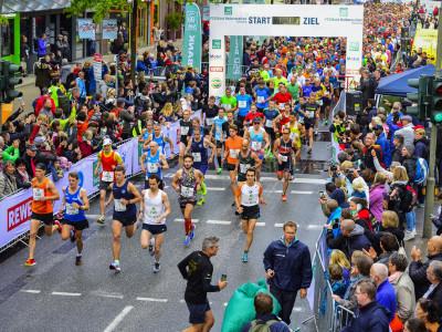 PSD Halbmarathon 2017-006