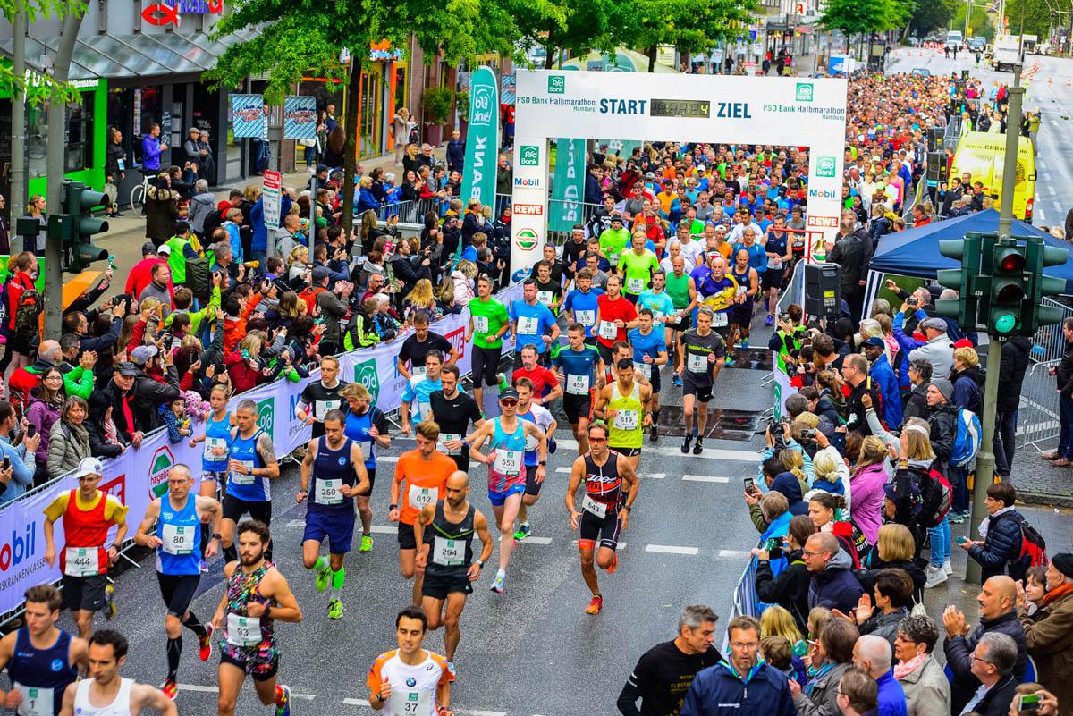 PSD Halbmarathon 2017-007