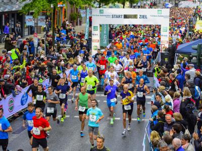 PSD Halbmarathon 2017-008