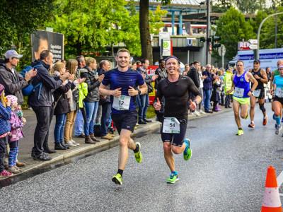 PSD Halbmarathon 2017-019
