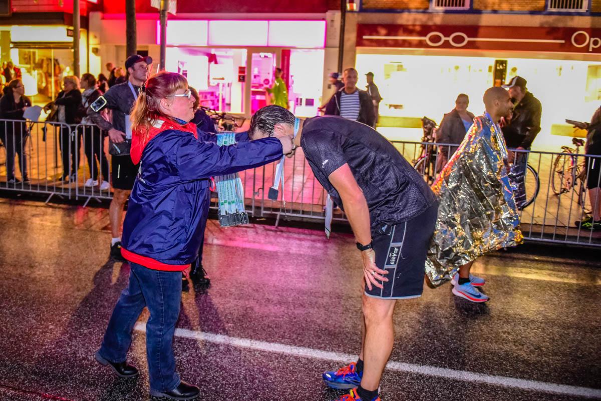 PSD Halbmarathon 2017