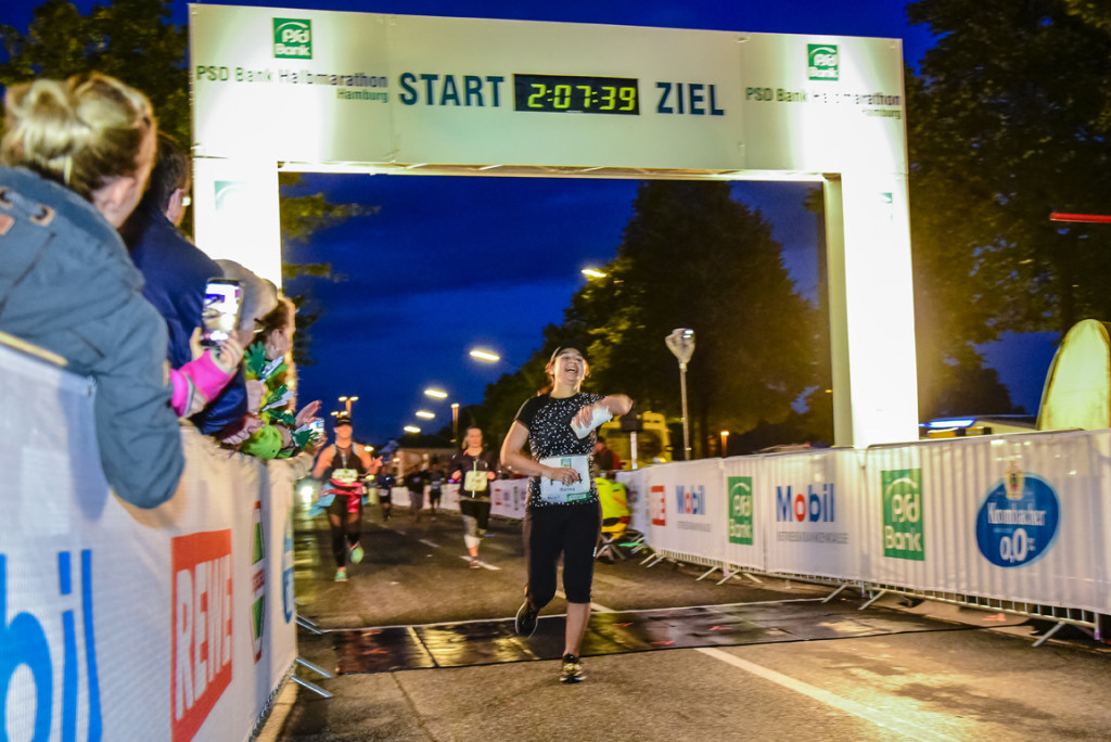 PSD Halbmarathon 2017-044