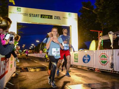 PSD Halbmarathon 2017-045