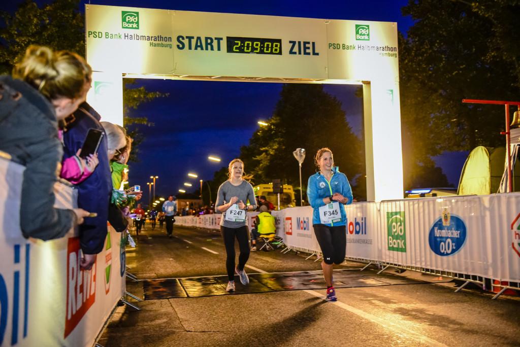 PSD Halbmarathon 2017-046