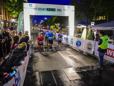 PSD Halbmarathon 2017-049