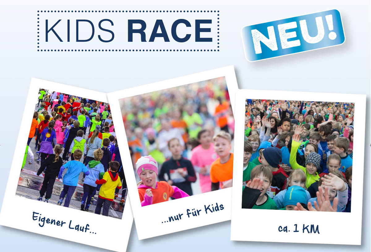 Flyer-RFD_PSD_Kids-Race