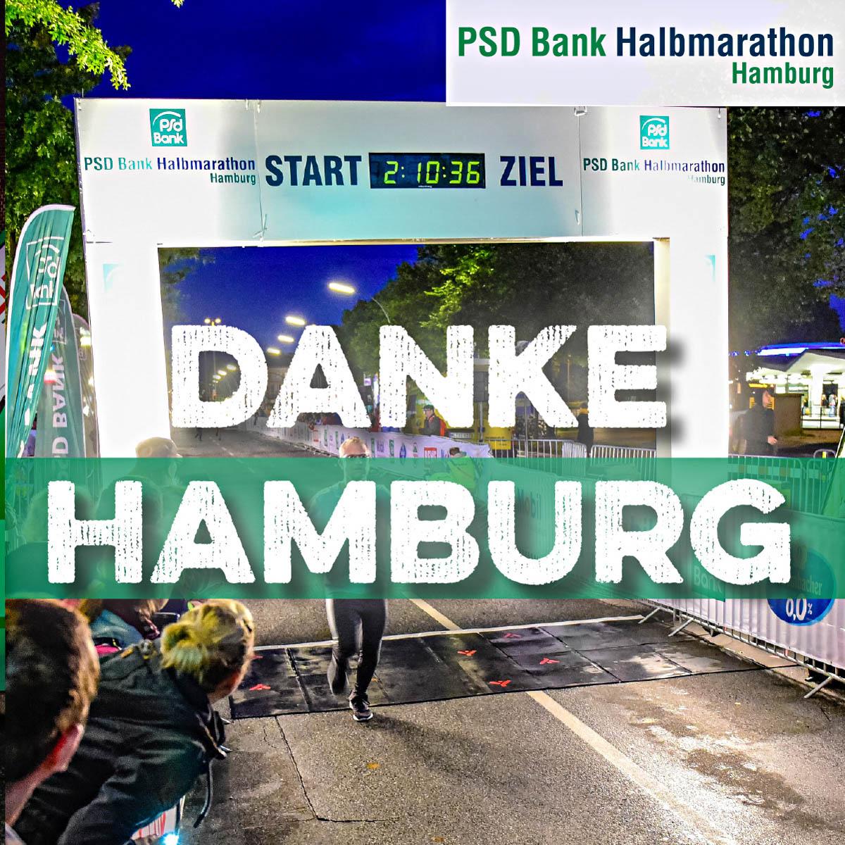 Danke-Hamburg
