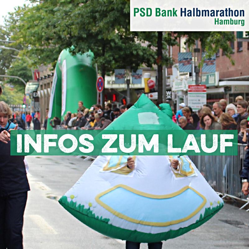 Infos-zum-lauf