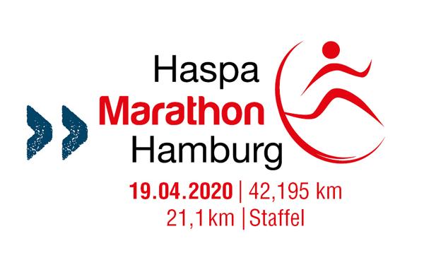 Haspa Marathon Hamburg 2020